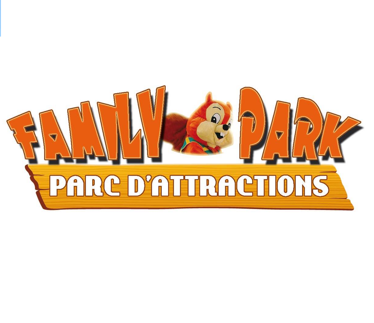 Familly Parc
