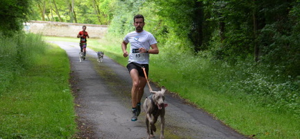 200-coureurs-au-trail-du-Terrier-Blanc reference
